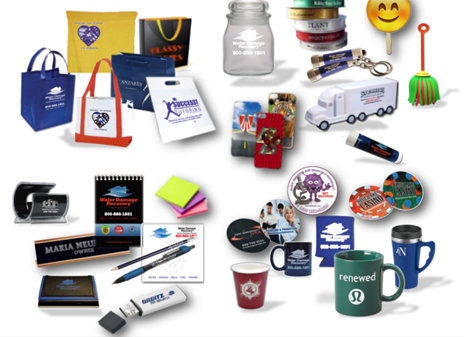 promotional-items-pic